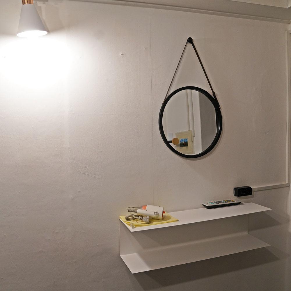 family-room-3